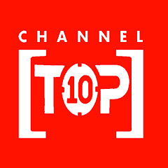 Channel Top10
