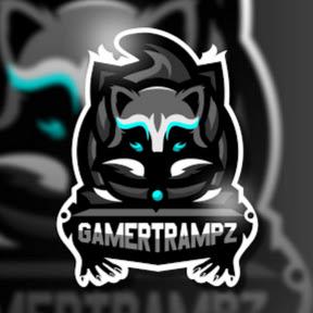 Gamer Trampz