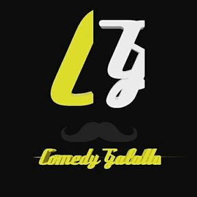 Comedy Galatta