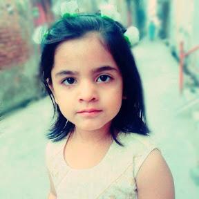 Jaweria Kashmiri