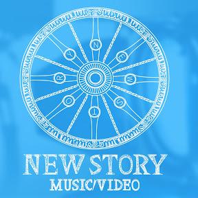 New Story Company