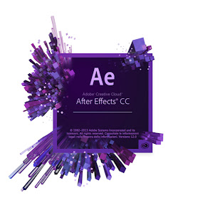 Download After Effects Template