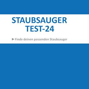 staubsauger-test-24.de