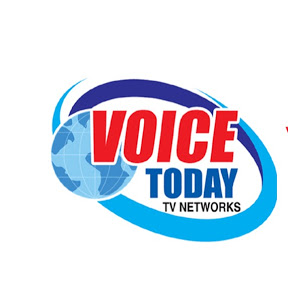 VOICE TODAY TV NETWORKS NEWS