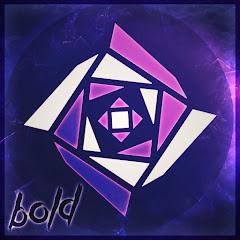 BoldStep