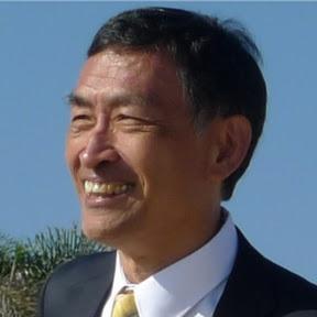 Peter Chen 2.0