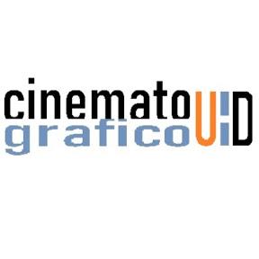 cinematografico UHD