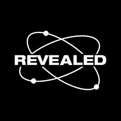 Revealed Radar