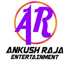 Ankush Raja Entertainment