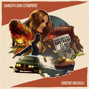 The Dancefloor Stompers