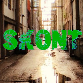 Skont Productions