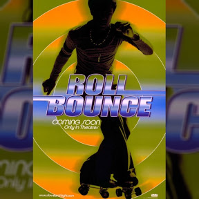 Roll Bounce - Topic