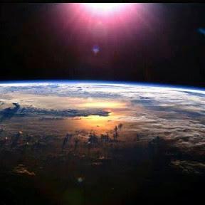 I Misteri Del Mondo e Dell'Universo