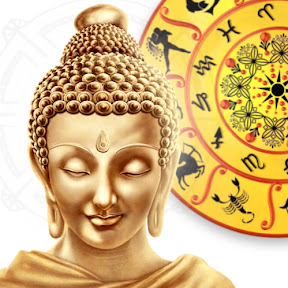 BECOME YOURSELF ASTROLOGY & BUDDHISM