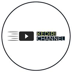 KEDIRI CHANNEL