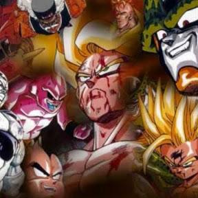 Dragon Ball Super English Dub Clips