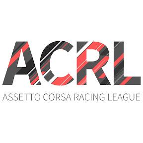 Assetto Corsa Racing League