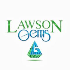 Lawson Gems