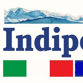 IndipenDance