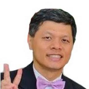台灣吳老師的營養頻道