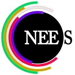 NEE S