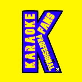 KARAOKE FANS PROFESIONAL
