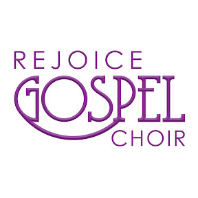 Rejoice Gospel Choir Ballina