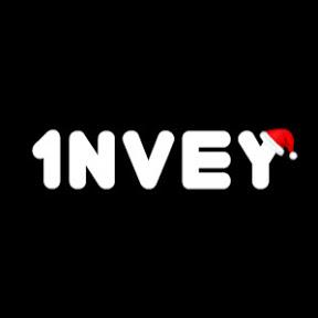 1nvey