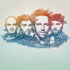 Coldplay Music