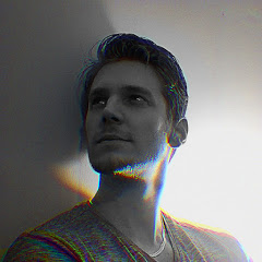 Daniel Danielsson