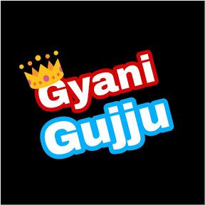 Gyani Gujju