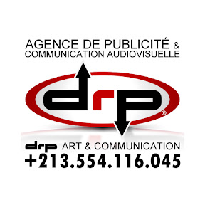 DRP Art & Communication