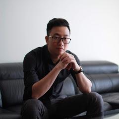 Nguyễn Đăng Trung Hải