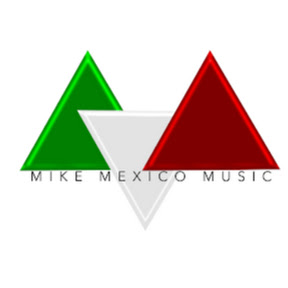 Mike Mexico