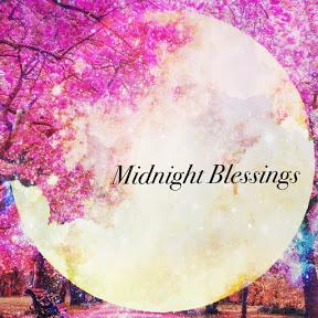 Midnight Blessings