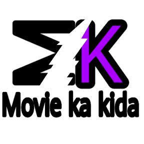 Movie ka kida