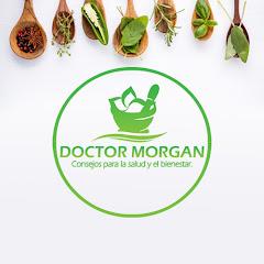 Doctor Morgan: Consejos para la salud y el bienestar.