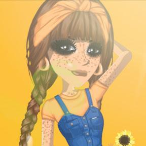 NoobyGamer Girl
