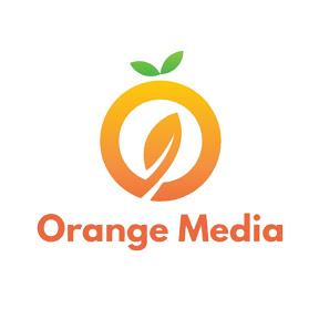 Orange Media