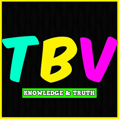 TBV Knowledge & Truth