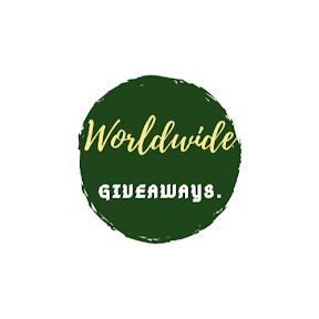 Worldwide Giveaways