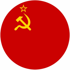Красное Гольяново