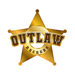 Outlaw Records