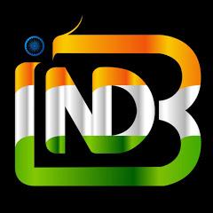 INDB ESPORTS