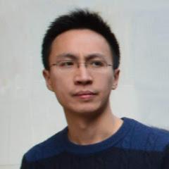 刘翔的投资频道