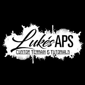 Lukes Aps
