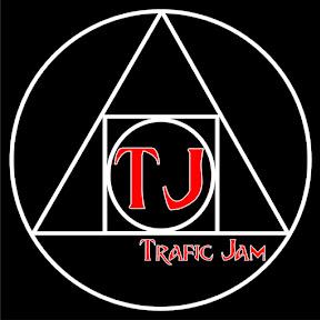 Trafic Jam band