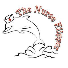 The Nurse Flipper