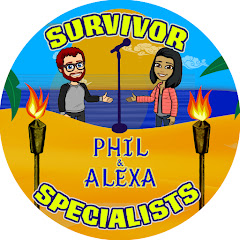 The Survivor Specialists