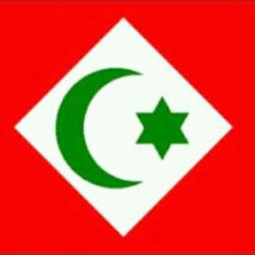 CASABLANCA - الدار البيضاء